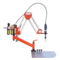 Quality AIR TAPPING MACHINE MR-AS SERIES for sale