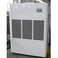 Cabinet Type Constant Temperature and Humidity Air Conditioner R410aR407C220-240V460V CE for sale