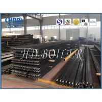 Quality Energy Efficient Boiler H Fin Tube For Economizer High Efficient ASME Standard for sale