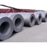 Buy cheap Competitive  550mm dia graphite electrode with 4TPI connet from wholesalers