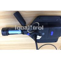 China Front View Omnidirectional Bending Borescope Inspection Camera For Boilers Inspection for sale