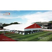 Buy cheap 40m big event tent for 3000 people ceremony and party for sale from wholesalers