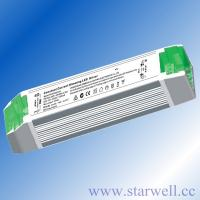 Quality 700Ma DALI Dimmable Led Driver for sale
