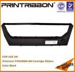Quality Compatible PRINTRONIX 259885-104,259890-404 Printronix P8000/P7000/N7000 cartridge ribbon for sale