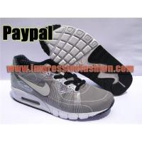 Air Max 180, Paypal accepted, wholesale for sale