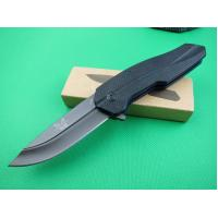 Quality Benchmade knife F58 quick-opening for sale