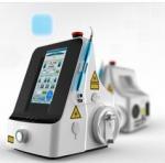 Quality 15w  dental soft tissue laser for sale