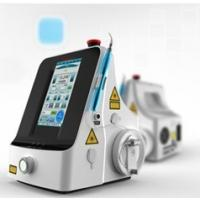 Buy cheap 15w dental soft tissue laser from wholesalers