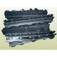 Quality Heat-resistant Castings Guide Rails For Heat-Treatment Furnaces for sale