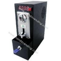 China Coin-Operated Time Control Box for sale