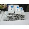 680ml Compatible Printer Ink Cartridges HP 5000 5500 / Pigment Ink Cartridges for sale