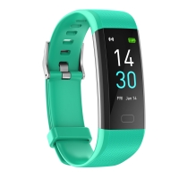Quality Outdoor Waterproof 240x240 GPS Tracking Smartwatch for sale