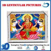 Quality 3d pic of hindu god for sale