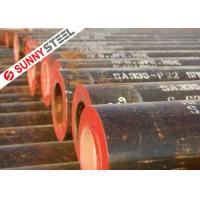 Quality ASTM A335 P22 alloy pipe for sale