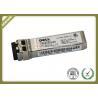 10G 850nm SFP Fiber Module 300m Distance For Dell FTLX8571D3BCL-FC for sale