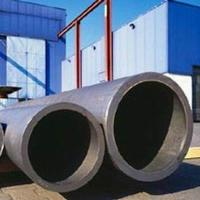 Quality High Temperature 10MoWVNb Alloy Steel Pipe Oval STPA12 STBA12 For Petroleum for sale