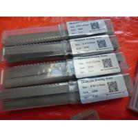 Quality Diamond Honing Stone, Honing Stick,CBN and Diamond Hone 2000 3000 4000 grit for sale