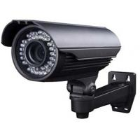 Quality Best 1080p night vision outdoor ip camera, 2.8-12mm varifocal ip camera  2MP ip camera for sale