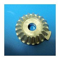 Quality 327D965320D minilab gear for sale