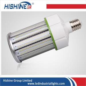 China 80w Led Corn Light Bulb 2835 SMD Waterproof Retrofit Led Lighting on sale