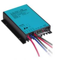 Quality solar light controller dropping LED