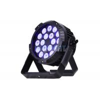 Quality 2700K- 8000K Outdoor Wall Wash Lighting / LED Stage Lighting For Churches for sale