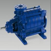 China wastewater pump supplier on sale