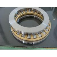Quality Axial Cylindrical Roller Thrust Bearing for sale