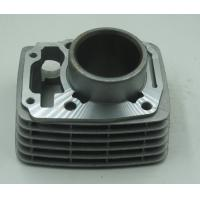 Quality 150cc Wear Resistance Honda Engine Block TITAN-150 For Motorcycle Components for sale