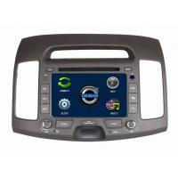 Quality BMW 320d 330xd In Car Bluetooth Sat Nav DVD Player GPS Navigation Radio Stereo VBM7766 for sale