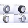 DUCT TAPE,MASKING TAPE,ANTI SLIP TAPE,CAMOUFLAGE TAPE,ALUMINUM FOIL TAPE,OEM bopp/opp packing ,polyethylene adhesive tap for sale