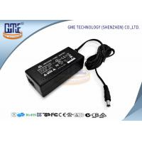 Buy Desktop Computer Power Supplies 5A 12 Volt AC DC Power Supply at wholesale prices