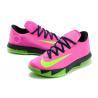 Nike Zoom Kevin Durant KD VI N7 Basketball shoes $62.98 SportsYTB. Ru for sale