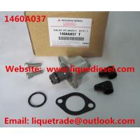 100% Genuine overhaul kits 294200-0360 294009-0250 for MITSUBISHI 1460A037, NISSAN A6860-VM09A for sale