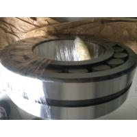 Quality Anti Friction Cylindrical Roller Bearings for sale