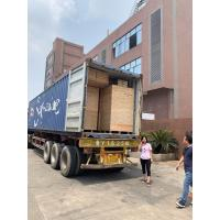 China Automatic Multihead Filling China supplier automatic ice pop ice candy ice lolly packing machine on sale