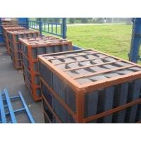 Buy Pearlite Alloy Steel Castings at wholesale prices