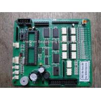 Electronics Assembly Manufacturing Supplier for sale