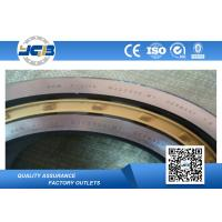 Quality NJ2230 ECM 150x270x73 MM Cylinder Roller Bearing High Precision For Rail Vehicle for sale