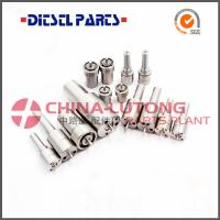 Quality diesel injector nozzle for sale DLLA157P691 apply for diesel fuel engine for sale