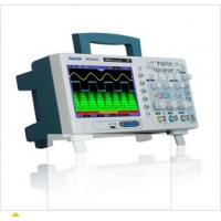 Quality Digital Storage Oscilloscope-MSO5000D Series for sale