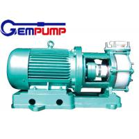 Quality FN Horizontal centrifugal pump  / Fertilizer Plant  Pump ISO 9001 for sale