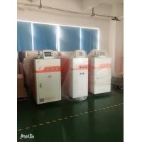 Quality 380V Mold Temperature Control Unit Single Color Or Double Colors Injection for sale