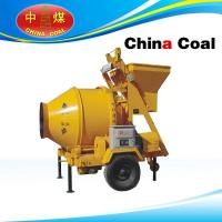 Quality Mortar Cement Mixers for sale