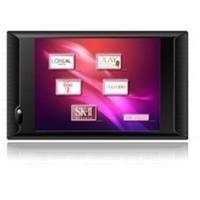Quality 10 inch touch screen advertising player for sale