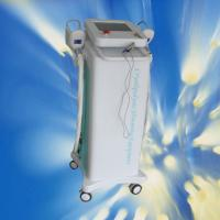 Quality Freeze Cryolipolysis Slimming Machine With Touch Color Screen For Spa for sale