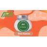Buy cheap C3H7NO2 BETA-Alanine 3-Aminopropanoic Acid CAS 107-95-9 from wholesalers