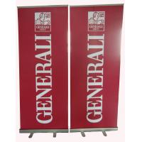Quality Economic Roll up Banner (BS-E016) for sale