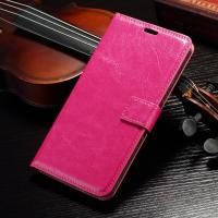 Buy Heavy Duty Cell Phone Leather Wallet Case For Asus Zenfone 2 Shock Resistant at wholesale prices