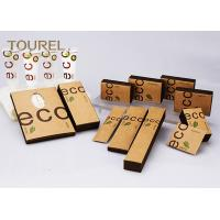 Buy cheap Personalized Hotel Toilet Amenities / Hotel Complimentary Toiletries from wholesalers